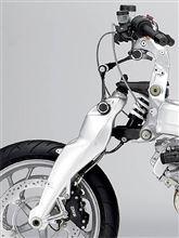 ムロちんさんのK1200R 左サイド画像