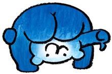 ラーズ☆phaseⅢさんのYZF-R1 リア画像