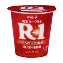 ラーズ☆phaseⅢさんのYZF-R1 インテリア画像