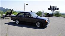 ZZ/Rさんの愛車:いすゞ ジェミニ