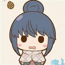 シイナ4_7さんのFIT_SHUTTLE_HYBRID