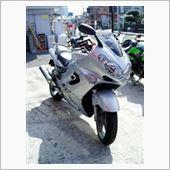 matuboさんのZZR1200