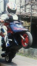 †ガンメタ†さんのチャンプ50 メイン画像