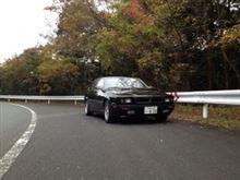 kuroihitoさんの430 メイン画像