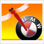 nobu-D さんの愛車「BMW 3シリーズ ツーリング」