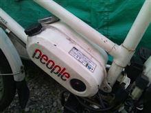 RX-Rspec03さんのピープル インテリア画像