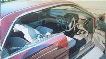 アコースティックゴールドさんのユーノス300 インテリア画像