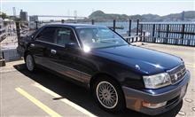 A-Banzaiさんの愛車:トヨタ クラウン