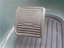 mino-r.さんのラビット S302 左サイド画像
