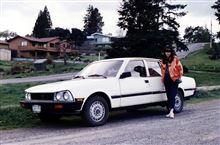 Rosso Alfaさんの505 メイン画像