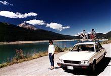 Rosso Alfaさんの505 インテリア画像