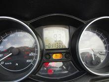 阿奇桑さんのMP3-400FL インテリア画像