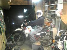 U太郎77さんのMTX200R メイン画像