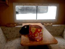 ボンタロスさんのタウンエーストラック インテリア画像