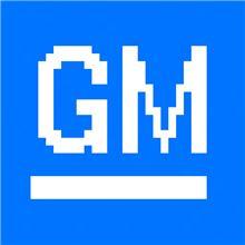 R.H.さんのポンティアック・2000GT コンバーチブル メイン画像