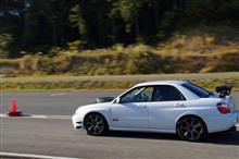 taka-evoⅥさんの愛車:スバル インプレッサ WRX STI