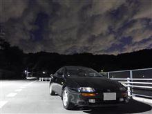 fuji323さんの愛車:マツダ ランティス