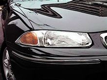 Air164さんの200シリーズ ハッチバック 左サイド画像