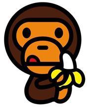 のり猿さんのDAIHATSU_OTHER
