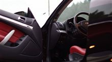 ほっしゃん@NaraStreetさんのG37 coupe インテリア画像