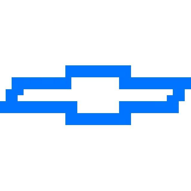 R.H.さんのコルベット グランスポーツ ロードスター