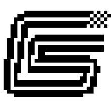R.H.さんのGT500 スーパースネーク メイン画像
