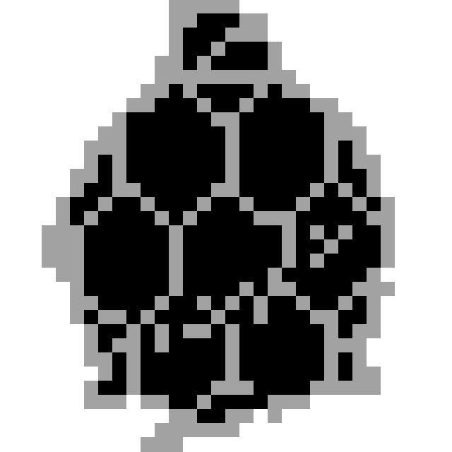 R.H.さんのZ type-1 コンプリート