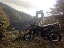 Tomo's RiderさんのWR125R メイン画像