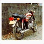 rider61さんのHX90