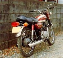 rider61さんのHX90 メイン画像