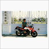 rider61さんのFZ750