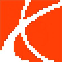 R.H.さんのSL2セダン メイン画像