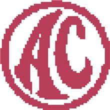 R.H.さんのコブラMk VI メイン画像