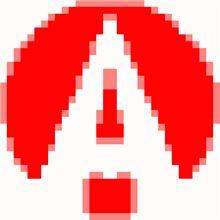 R.H.さんのアトム メイン画像