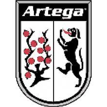 R.H.さんのアルテガGT メイン画像