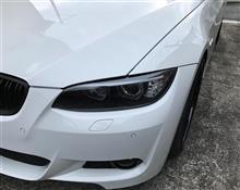 テキーラマンさんの愛車:BMW 3シリーズ クーペ