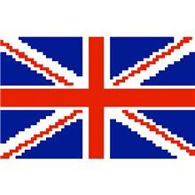 R.H.さんのロンドンタクシーインターナショナル-カーボディーズ-FX4 メイン画像