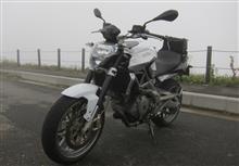 lonesome-riderさんのシヴァー750 インテリア画像