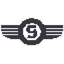 R.H.さんのゴッゴモビルT250 リムジン メイン画像
