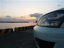 六連星@BH海苔さんの愛車:スバル レガシィツーリングワゴン