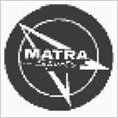 R.H.さんのマトラ-ジェット6