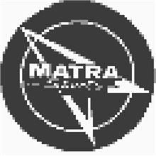 R.H.さんのマトラ-ジェット6 メイン画像