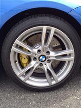 MMBB75さんの愛車:BMW 3シリーズ ツーリング