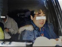 ポルコ・ロッソ(ぶた)さんのRS125 インテリア画像