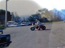 ポルコ・ロッソ(ぶた)さんのYSR50/80 メイン画像