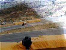 ポルコ・ロッソ(ぶた)さんのYSR50/80 左サイド画像