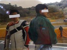 ポルコ・ロッソ(ぶた)さんのYSR50/80 インテリア画像