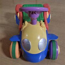 しょうPAPAさんのランサーバン メイン画像