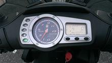 O田さんのRUNNER ST200 (ランナー) インテリア画像
