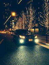 takashix7021918さんの愛車:BMW 5シリーズ ツーリング